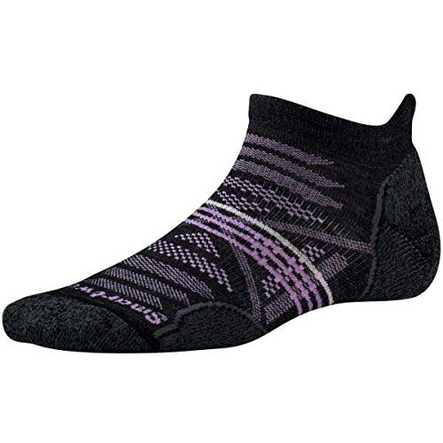 48d3b43ba Smartwool Women's PhD Outdoor Light Micro Socks at Amazon Women's ...
