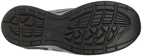 de Diadora Low S Flex Chaussures SRC S1p wf7XwP