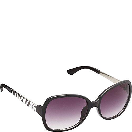 union-bay-womens-u275-oxan-square-sunglasses-black-animal-57-mm