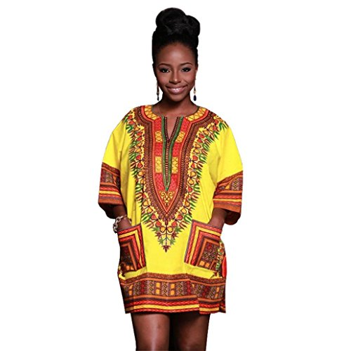 tenworld-plus-size-traditional-thailand-style-dashiki-shirt-african-tops