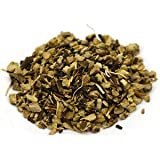 Cheap Gravel Root Cut & Sifted – Eupatorium purpureum, 4 Oz,(Starwest Botanicals)