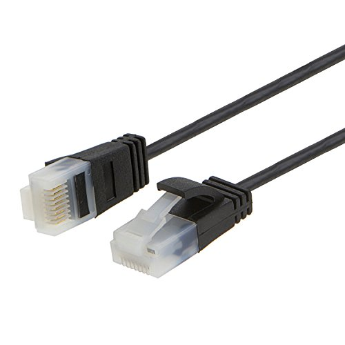 ethernet low profile - 7