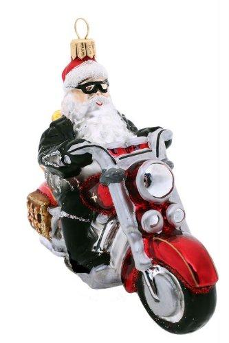 Au ergew hnliche weihnachtskugeln kaagenbraassemvoetbal - Ausgefallene weihnachtskugeln ...