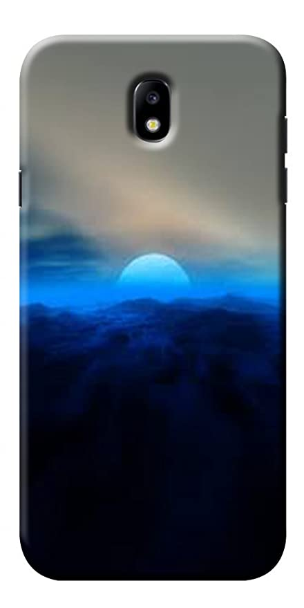 promo code 785ca a3fcb Samsung Galaxy J7Pro Back Cover,Printed Back Cover For: Amazon.in ...
