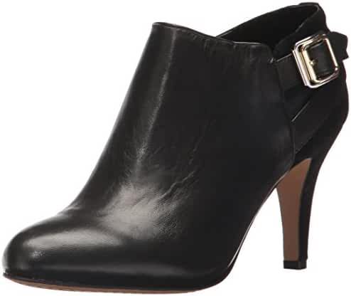 Vince Camuto Women's Vayda Ankle Boot