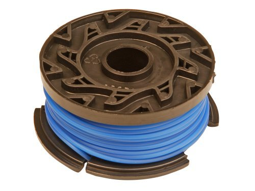 ALM Strimmer Spool and Line Reflex by Alm