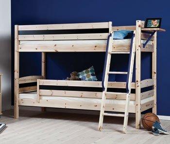 Thuka Trendy 27 Bunk Bed Amazon Co Uk Kitchen Home