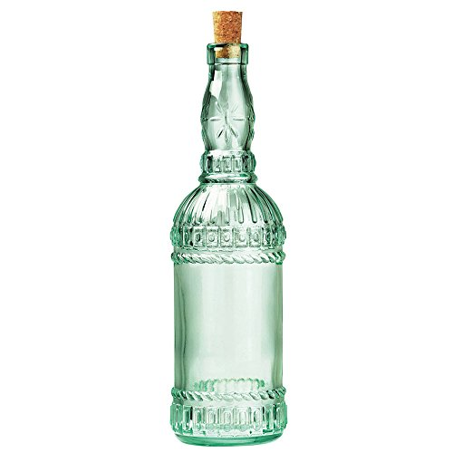 Bormioli Rocco Country Assisi Bottle