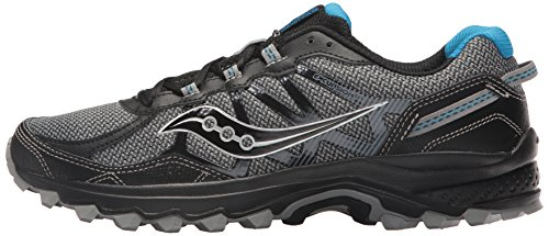 Anthracite Tr11 Tr11 Excursion Excursion Anthracite Hommes Saucony Saucony Hommes 6qUPwq7C