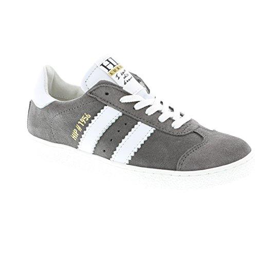 Hip Mädchen Sneakers - 27