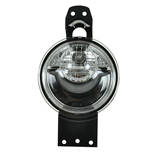 ng Turn Signal for Mini Cooper Clubman Countryman ()