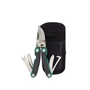 Flexrake LRB901 Pocket Gardener Multi-Function Tool