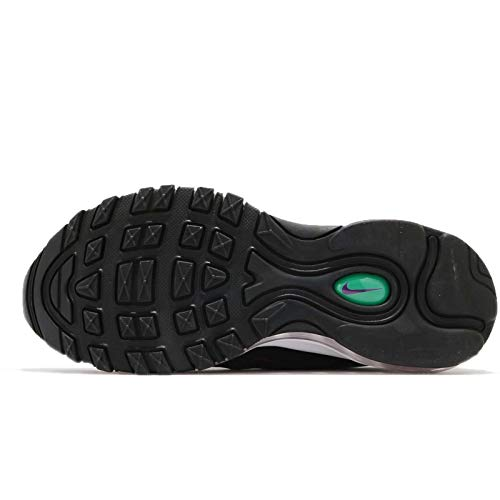 Ginnastica Emerald 001 Scarpe Donna Bright Max Black Basse W NIKE Clear 97 da Air Multicolore Black Grape q64PawY