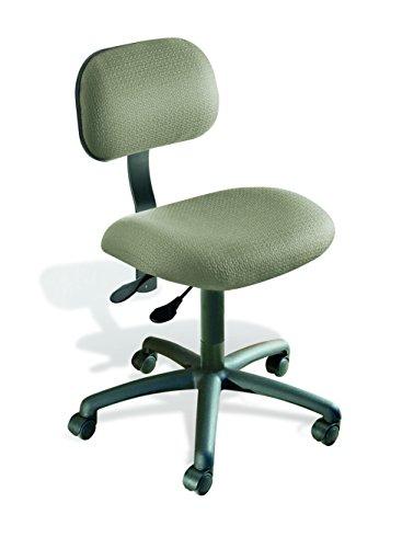 Bridgeport Desk Height chair