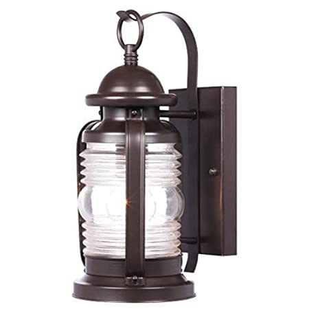 41bOeYUT4FL._SS450_ Nautical Lanterns and Beach Lanterns