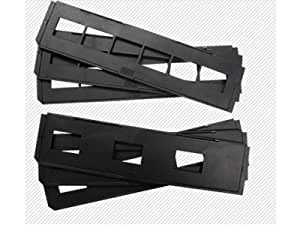 Film Scanner Replacement Trays, 3 Slides&3 Negative