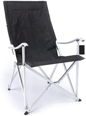 Wondrous Amazon Com World Outdoor Products Super Lightweight All Beutiful Home Inspiration Aditmahrainfo