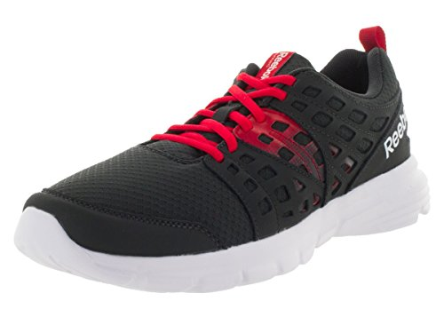 a3141a820 best reebok running shoes cheap   OFF72% The Largest Catalog Discounts