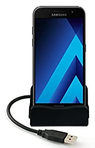HTC U11 - Gadget Giant Fast Charger Charging Compatible