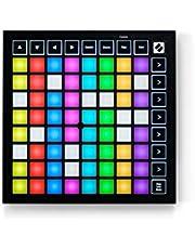 Novation Launchpad X - Controlador de grid para Ableton Live, Launchpad Mini[Mk3]