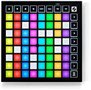Novation Launchpad Mini [MK3] Grid Controller for Ableton Live