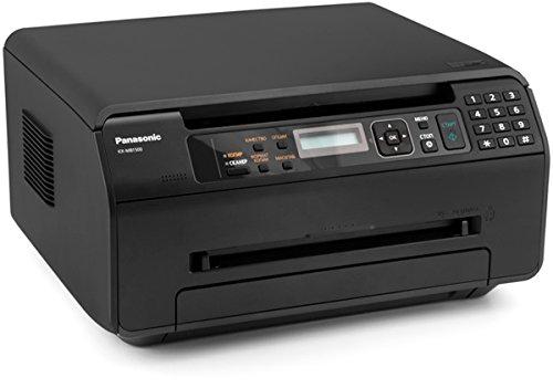 Panasonic Printer tech Support