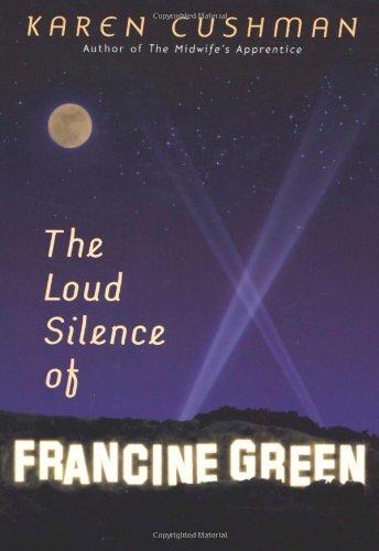 Download The Loud Silence of Francine Green pdf epub