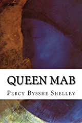 Queen Mab: A Philosophical Poem, With Notes Paperback