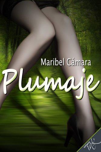 Plumaje (Spanish Edition)