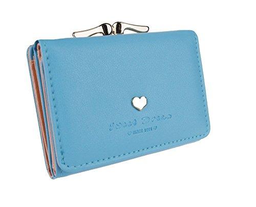 Large Frame Wallet - 2