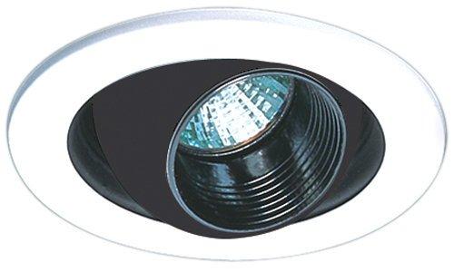 Elco Lighting EL1448B 4
