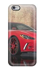 High Grade Chrislmes Flexible PC Case Cover For SamSung Galaxy S5 Mini Maserati Granturismo 11