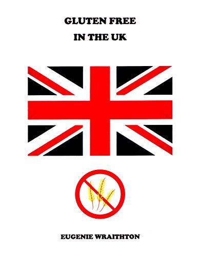 gluten free british - 8
