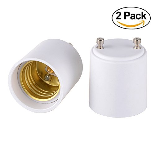 Led Light Bulb Adapter