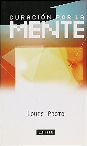 Curacion Por La Mente (Improve, Enter)