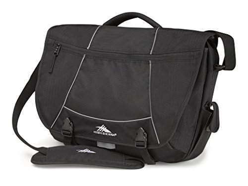 high-sierra-tank-pack-black