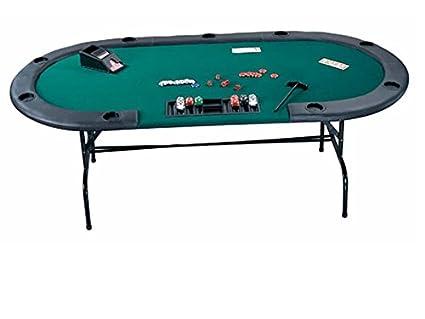 juegos de casinoç