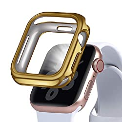 Image of the product OriBear Case for Apple that is listed on the catalogue brand of OriBear.