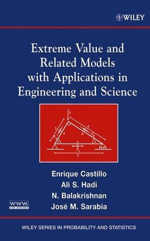 Extreme Value And Related Mode ebook