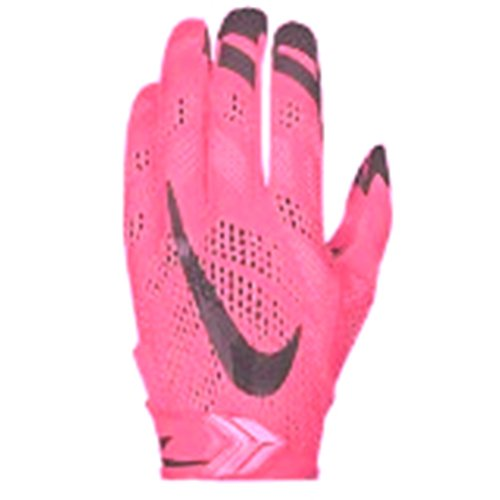 nike vapor jet knit gloves on sale   OFF55% Discounts d911364ee47a