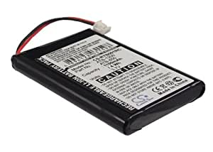 VinTrons Battery Replacement ATB-1200 Battery for RTI T2B, T2C, T2Cs, T3 Universal Remote