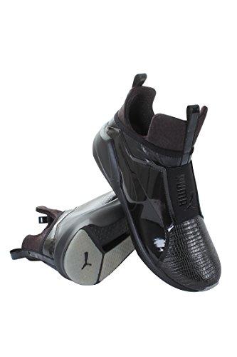 puma-womens-fierce-metallic-cross-trainer-shoe-puma-black-85-m-us