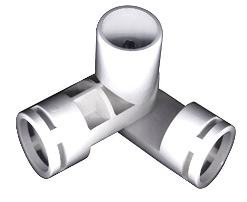 Best pvc pipe joints adjustable to buy in 2019