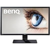 Benq GC2870H 28 Full HD VA Gloss Black