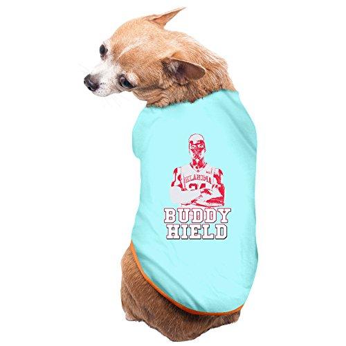 jade-decorative-24-basketball-player-buddy-hield-doggy-shirt-skyblue-size-l