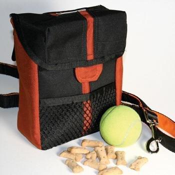 Kurgo Doggy Treat Bag, My Pet Supplies