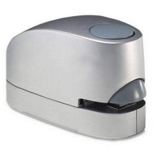 X acto Battery Operated Touch Stapler