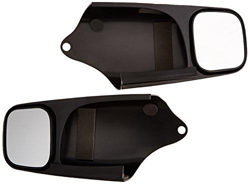 Longview Towing Mirror - 9