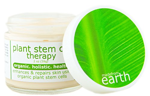 Stem Cell Therapy Face Cream - 8