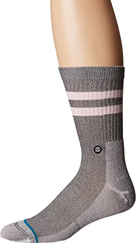 Stance Men's Joven Socks (Pink, Large) from Stance
